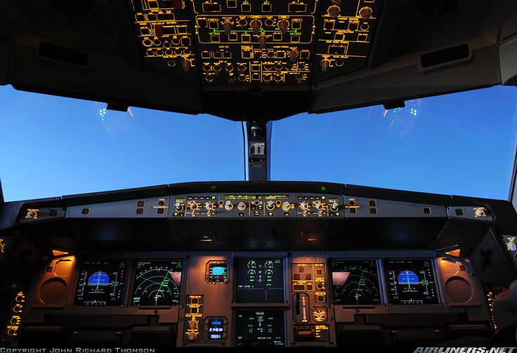 A330 cockpit: Civil Aviation, A330 202 Aircraft, Jetstar Stuff, A330 Cockpit, Airways Airbus, Aircraft Pictures, Aviation Stuff