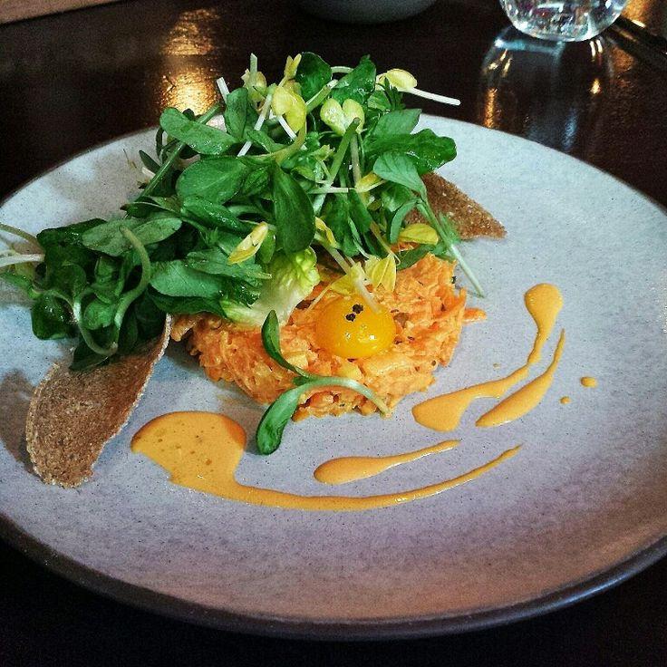 1000+ ideas about Nomad Restaurant on Pinterest | Nomad ...