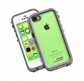 iPhone 5c Cases, LifeProof iPhone 5c Case, Waterproof iPhone 5c Case, 5C, 5 c, 5 C | LifeProof