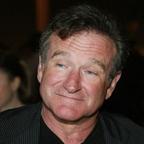 Robin Williams,,Chicago