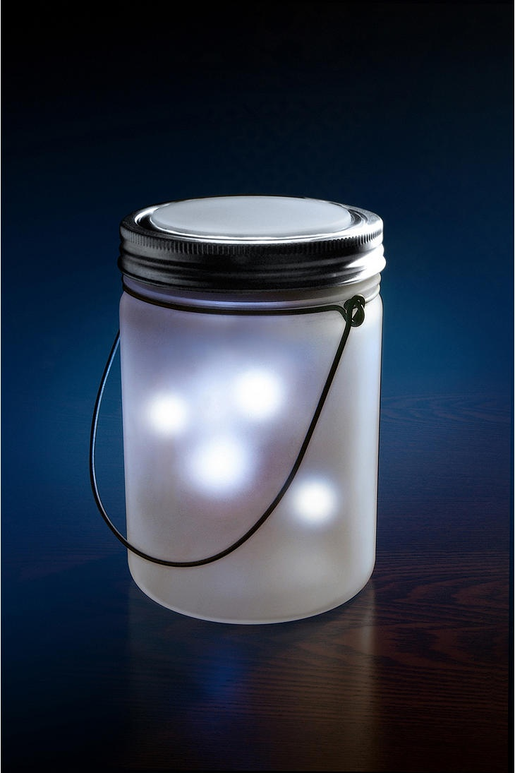 Dreamlight urban outfitters jars and fireflies for Firefly lights urban