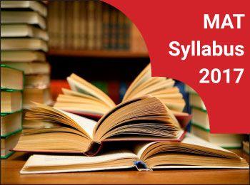 MAT Syllabus 2017, DownloadAIMA MAT Exam Pattern PDF, MATExamSyllabus2017, MAT Syllabus, Applicant Download MAT Syllabus 2017 PDF In Hindi