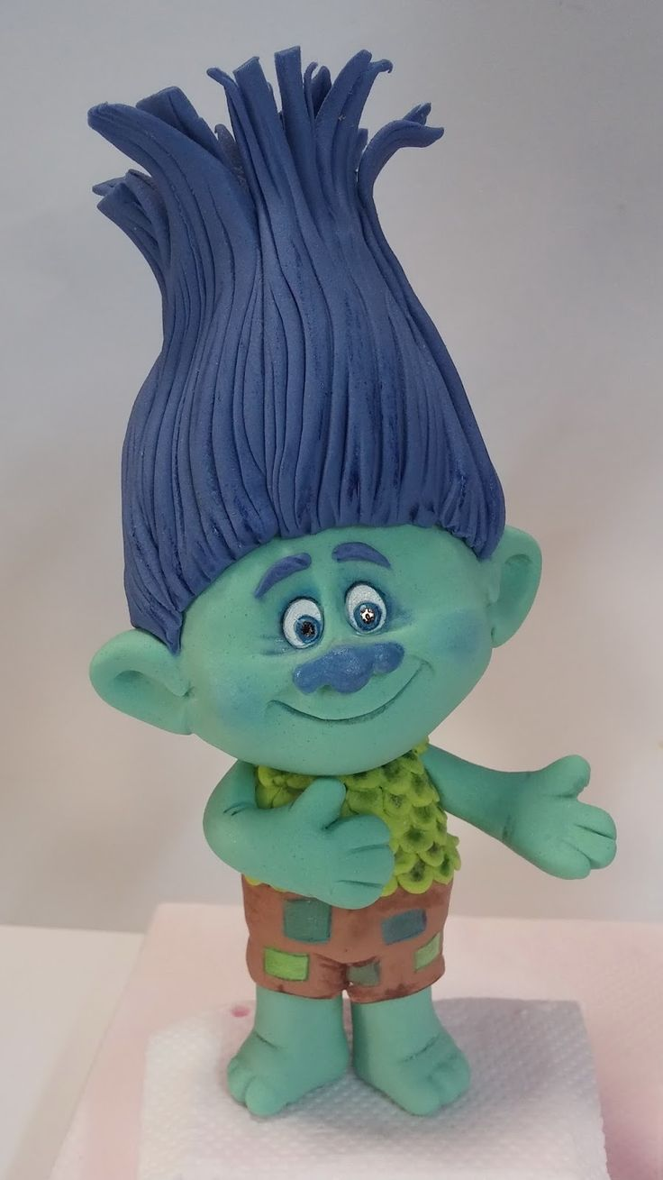 Best images about troll on pinterest movie cakes