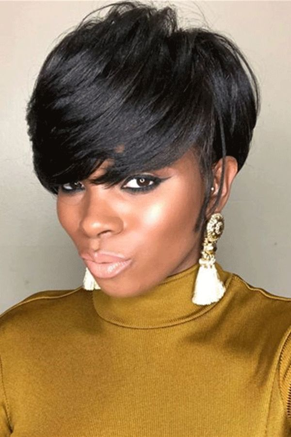 36++ 8 inches hairstyles info