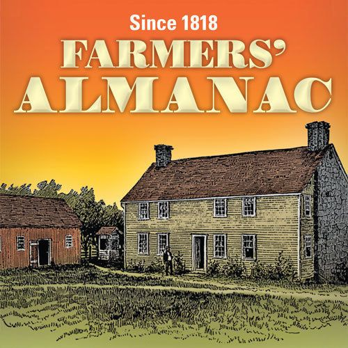 17 best ideas about moon sign calendar on pinterest full for Winter 2018 predictions farmers almanac