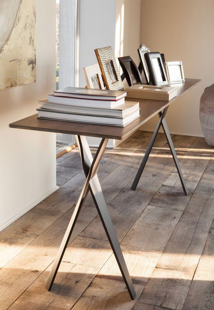 great table joli meubles en belgique selection meubles amougies mobilier with amougies meubles. Black Bedroom Furniture Sets. Home Design Ideas