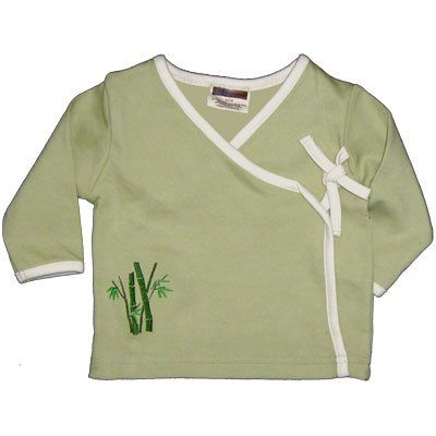 17+ images about Baby Clothes and Accesories on Pinterest ...