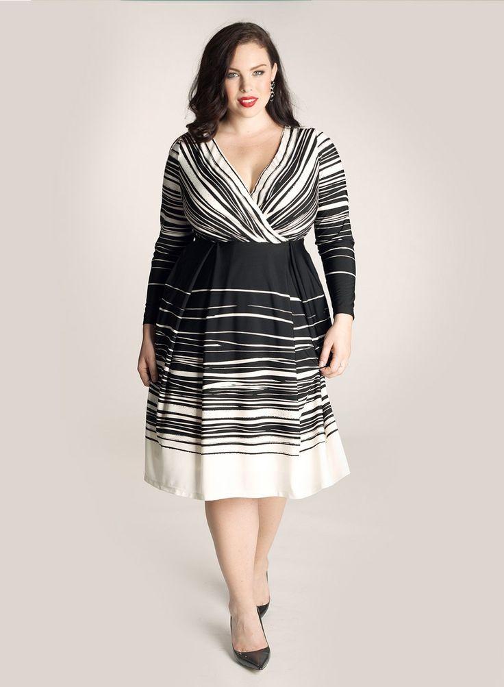 Fashion Bug Plus Size Maternity Clothes