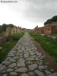 Asti città di origine romana
