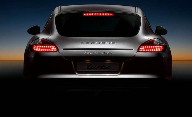 Cool Porsche: Porsche Panamera ve Porsche Cayenne modelleri için ciddi bir geri çağırma s...  Teknoloji Haberleri Check more at http://24car.top/2017/2017/07/10/porsche-porsche-panamera-ve-porsche-cayenne-modelleri-icin-ciddi-bir-geri-cagirma-s-teknoloji-haberleri/