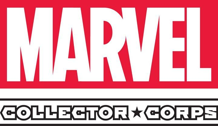 Today we're giving away a YEAR SUBSCRIPTION to MCC!!! For your chance to win:  1. Like this post! 2. Comment below with your favorite MCC item of all time!  Winners will be selected at random. #Marvel #comics #avengers
