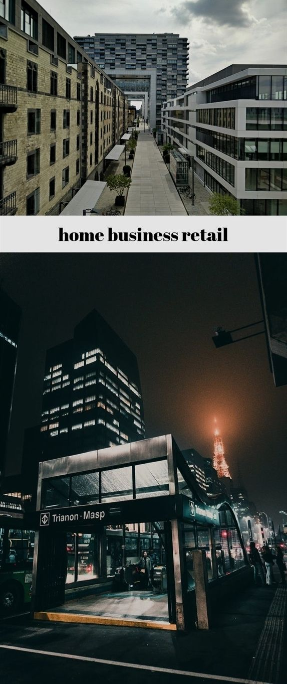 home business retail_590_20180912110611_49 office #home and