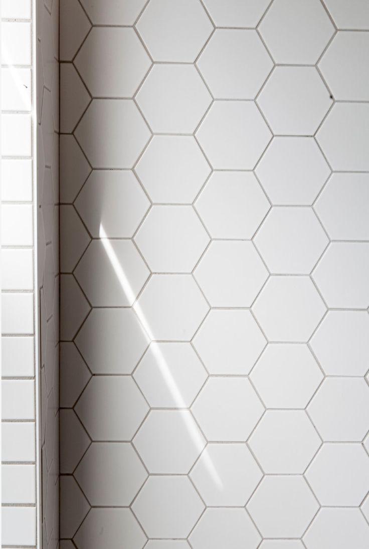 100 tierra sol tile catalogue 158 best bathroom projects tierra sol tile catalogue by 73 best shower and bath images on pinterest bathroom ideas room dailygadgetfo Choice Image