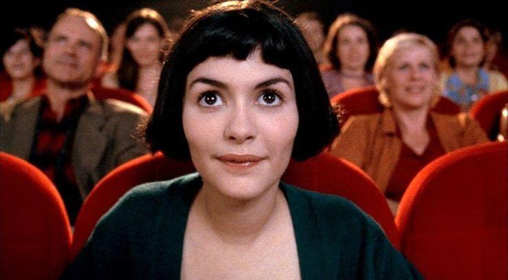 O Ritual do Cinema e Como gostar de um filme