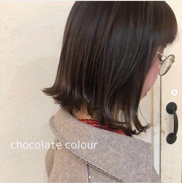 2021最新 中学生の女の子向けヘアスタイル かわいい おしゃれ 人気を集める最新ヘアカタログ33選 サンキュ ヘアスタイル ヘアスタイル ロング 最新ヘア
