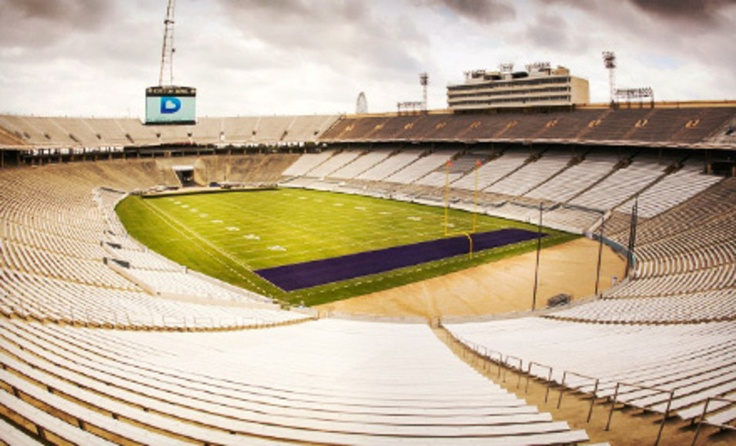 Find Tickets from $13-38 for the OSU BOWL GAME on Groupon     Heart of Dallas Bowl Presented by PlainsCapital Bank, Purdue vs. OSU at Cotton Bowl Stadium on January 1 (Up to 51% Off) - Groupon