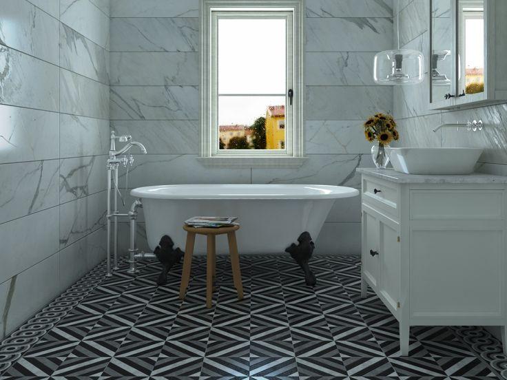 Pool Bathroom 80 best pool bathroom images on pinterest | bathroom ideas, pool