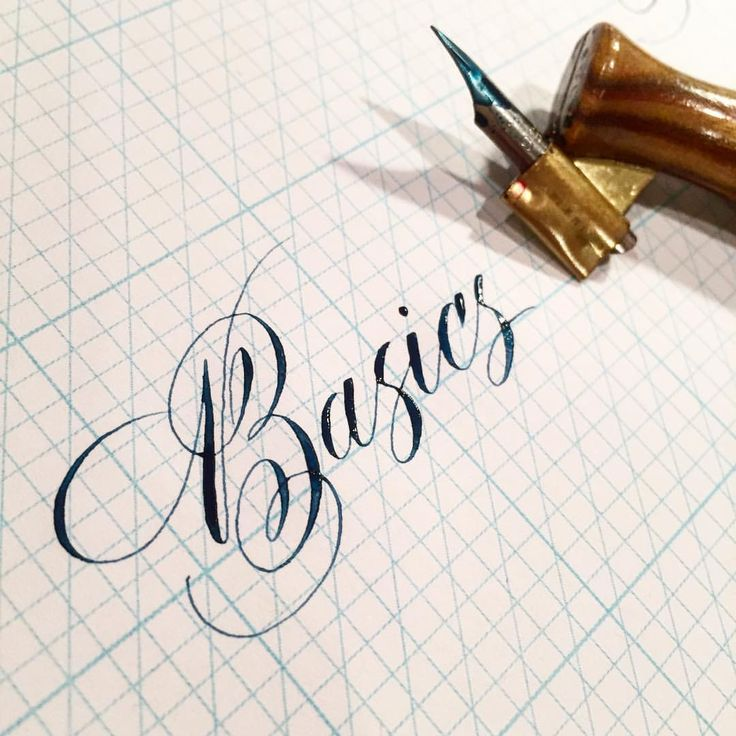 Images about calligraphy on pinterest typography