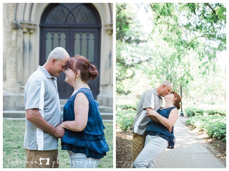 K&Z_St.James_Cathedral_Engagement-4913