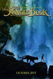 Watch The Jungle Book Full free, The Jungle Book hd online stream,The Jungle Book Movie Watch full,The Jungle Book 2015 hd movie,The Jungle Book adult movie full free,The Jungle Book letmewatchthis fantasy movie,free The Jungle Book movie free download,full movie The Jungle Book watch,The Jungle Book official trailer http://www.cinemafullwatch.com/