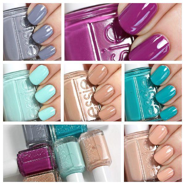 345 best Nails images on Pinterest