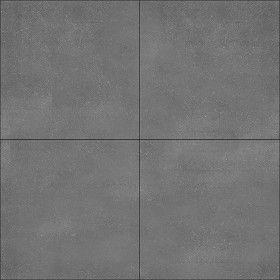 TOM RUSTEBERG — Stone Wall Texture-1  |Interior Textured Wall Tile