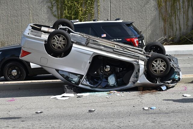 Florida Dui Checkpoint Alerts In 2020 Accident Injury Drive Safe Car Accident