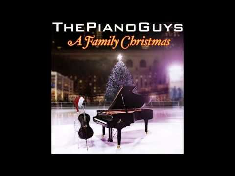 Best 25+ Piano guys christmas ideas on Pinterest | Piano guys ...