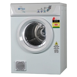 6kg CLOTHES DRYER   from AUD$310.00  BRAND NEW - 12 months Warranty