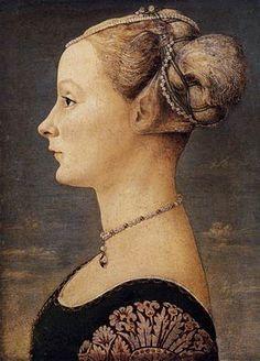 italiaanse renaissance schilders - Google zoeken