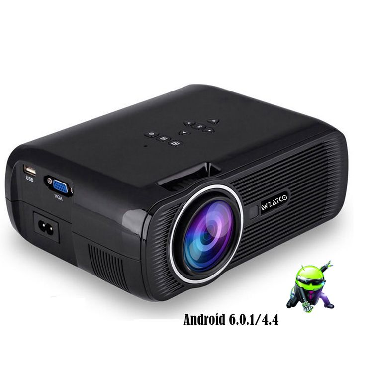 Full HD Portable Mini 3D Projector (Android 6.0)     Tag a friend who would love this!     FREE Shipping Worldwide.     Buy one here---> https://hisandhertrove.com/full-hd-portable-mini-3d-projector-android-6-0/