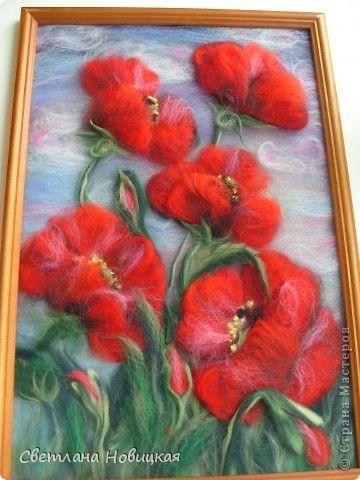 Peinture Dessin Dessin peinture murale et la peinture manteau de fourrure photo 1