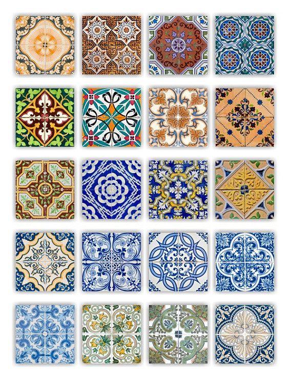 17 mejores ideas sobre calcoman as de ba o en pinterest for Stickers azulejos cocina