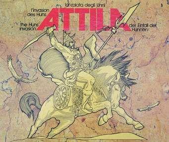 attila - Ask.com Image Search