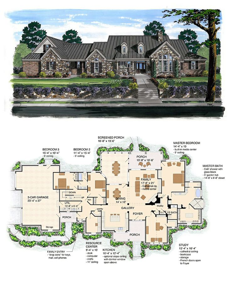 11 best Sim house images on Pinterest   Sims house, House design and ...