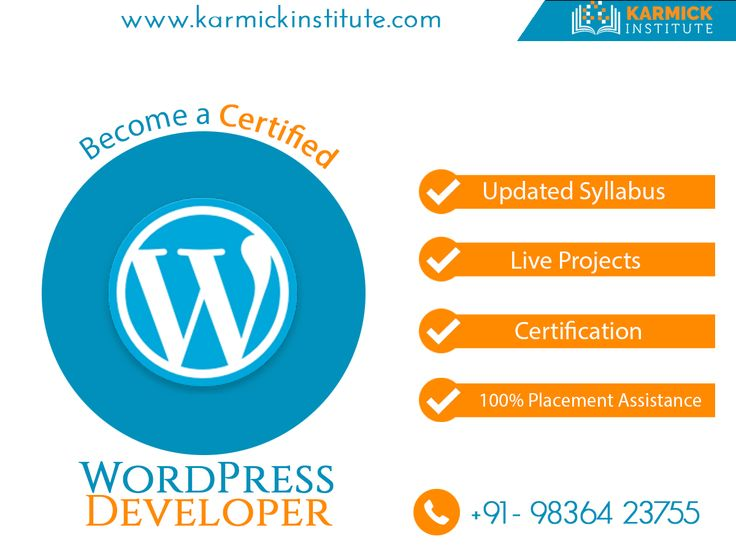 21 best Best PHP Training Institute Kolkata images on Pinterest ...