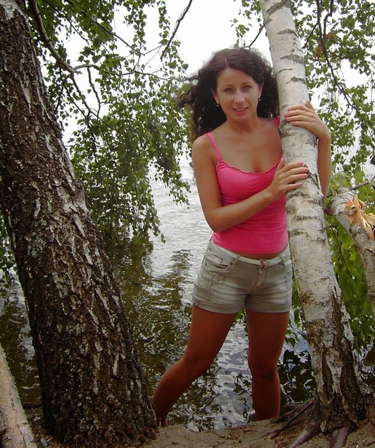 Traditionally Russian Brides 67