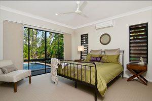Cairns House Designs