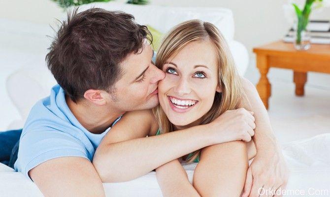 Beste dating-sites für 30 dinge
