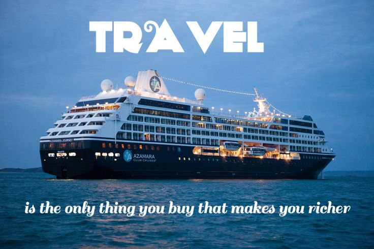 Picture Quotes About Cruising: Quotes Images On Pinterest