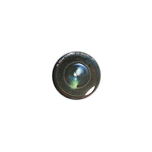 Camera-Button-Lens-Pin-Cheap-Photographer-Gift-Pinback-1-034-Awesome-Photo-Geekery
