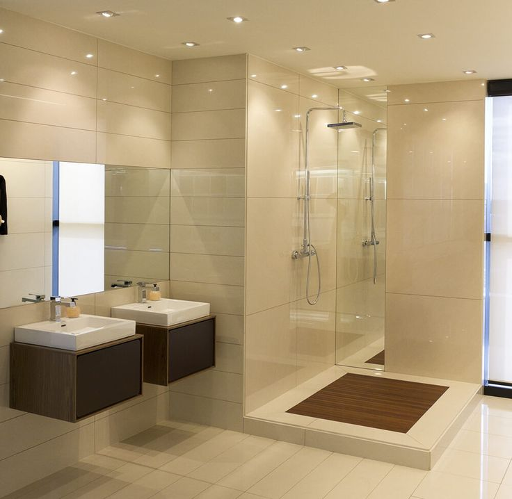 1000+ Ideas About Beige Tile Bathroom On Pinterest