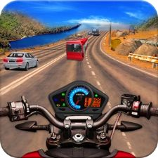 Bike Racing Highway Ride 2017 Cheat codes, & Hack free Money for Android Online