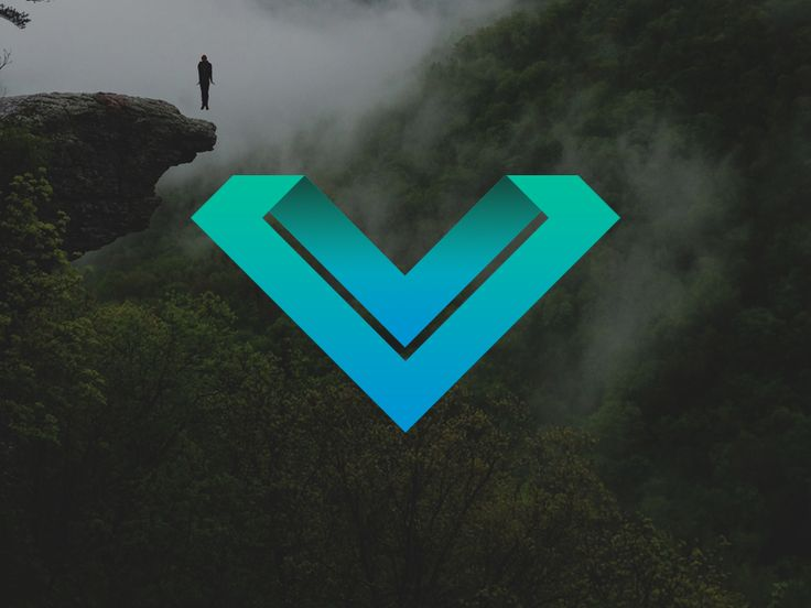 Branding for a photo app we're designing at the moment.  Photo Credit: https://brenton.exposure.so/ozarks