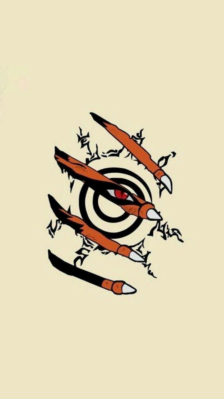 Naruto Naruto 13cm Meilleur Prix Chez In 2020 Naruto Wallpaper Naruto Shippuden Sasuke Wallpaper Naruto Shippuden