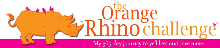 """30 Days to Yelling Less Project"" Round 3! Sign up by Sunday, June 2nd at 5:00 E.S.T. 