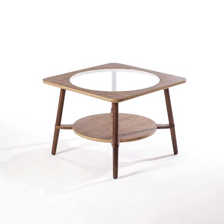Best 25 Low coffee table ideas on Pinterest Coffee tables