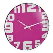 Objet publicitaire Horlogerie : Comparez parmi un large choix d'offres Toutes les familles et produits Toutes les familles - Page n°8