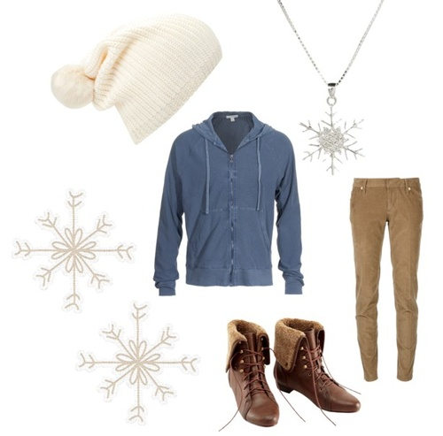 casual cosplay tumblr   jack frost # casual cosplay # cosplay # rise of the guardians