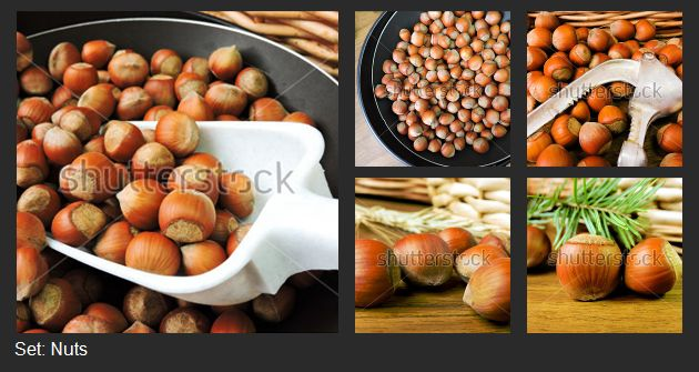 Images that you can find on Shutterstock. I'm waiting for you on my profile! #Shutterstock